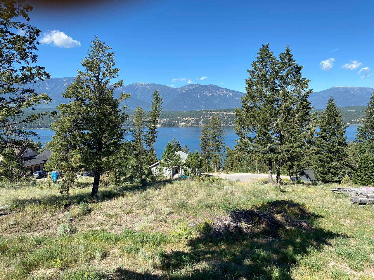 Lot 2 Stoddart Estates Drive, Windermere, British Columbia  V0B 2L0 - Photo 1 - 2451195
