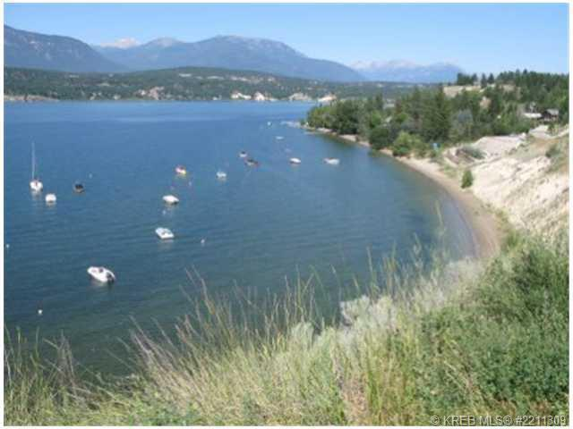 Lot 2 Stoddart Estates Drive, Windermere, British Columbia  V0B 2L0 - Photo 5 - 2451195