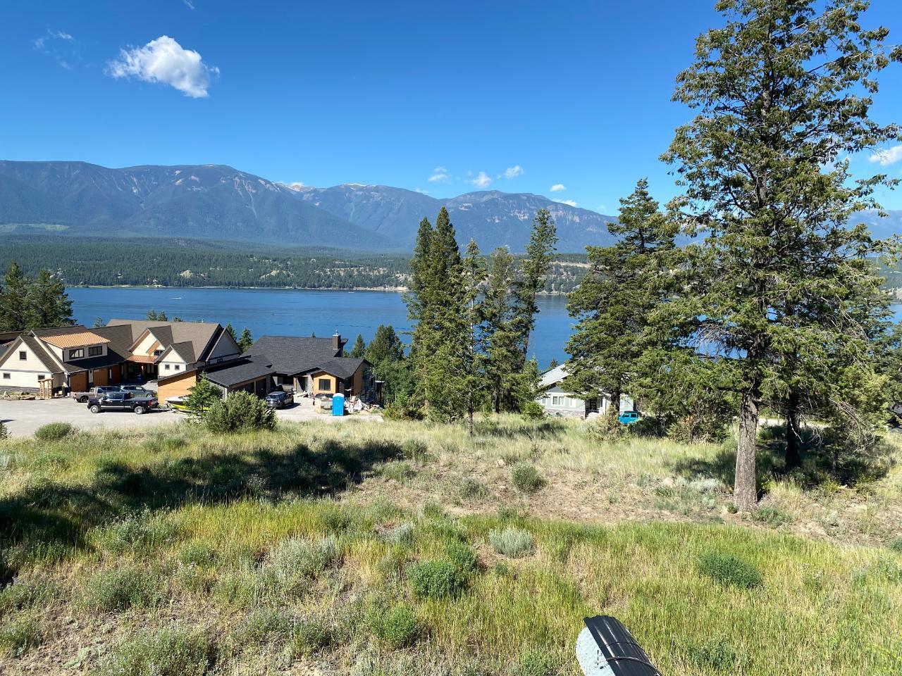 Lot 3 Stoddart Estates Drive, Windermere, British Columbia  V0B 2L0 - Photo 1 - 2451194