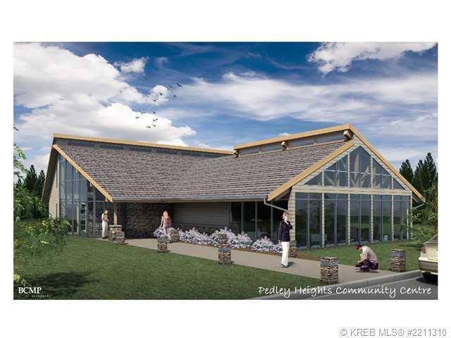 Lot 3 Stoddart Estates Drive, Windermere, British Columbia  V0B 2L0 - Photo 8 - 2451194