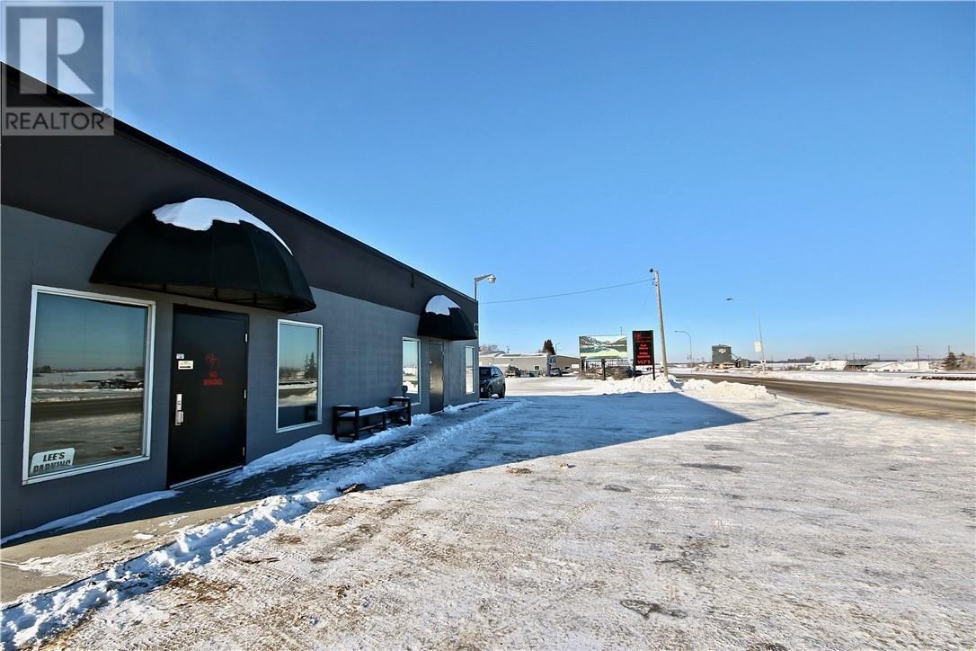 5319 51 Avenue, Killam, Alberta, T0B2L0 | Photo: 2