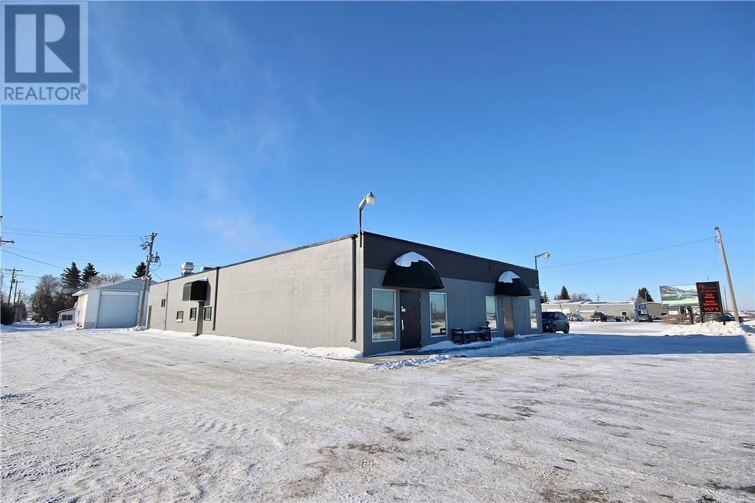 5319 51 Avenue, Killam, Alberta, T0B2L0 | Photo: 24