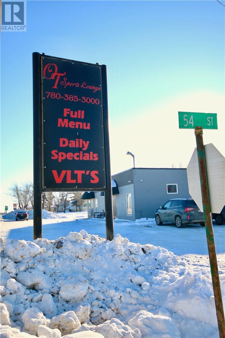 5319 51 Avenue, Killam, Alberta, T0B2L0 | Photo: 3