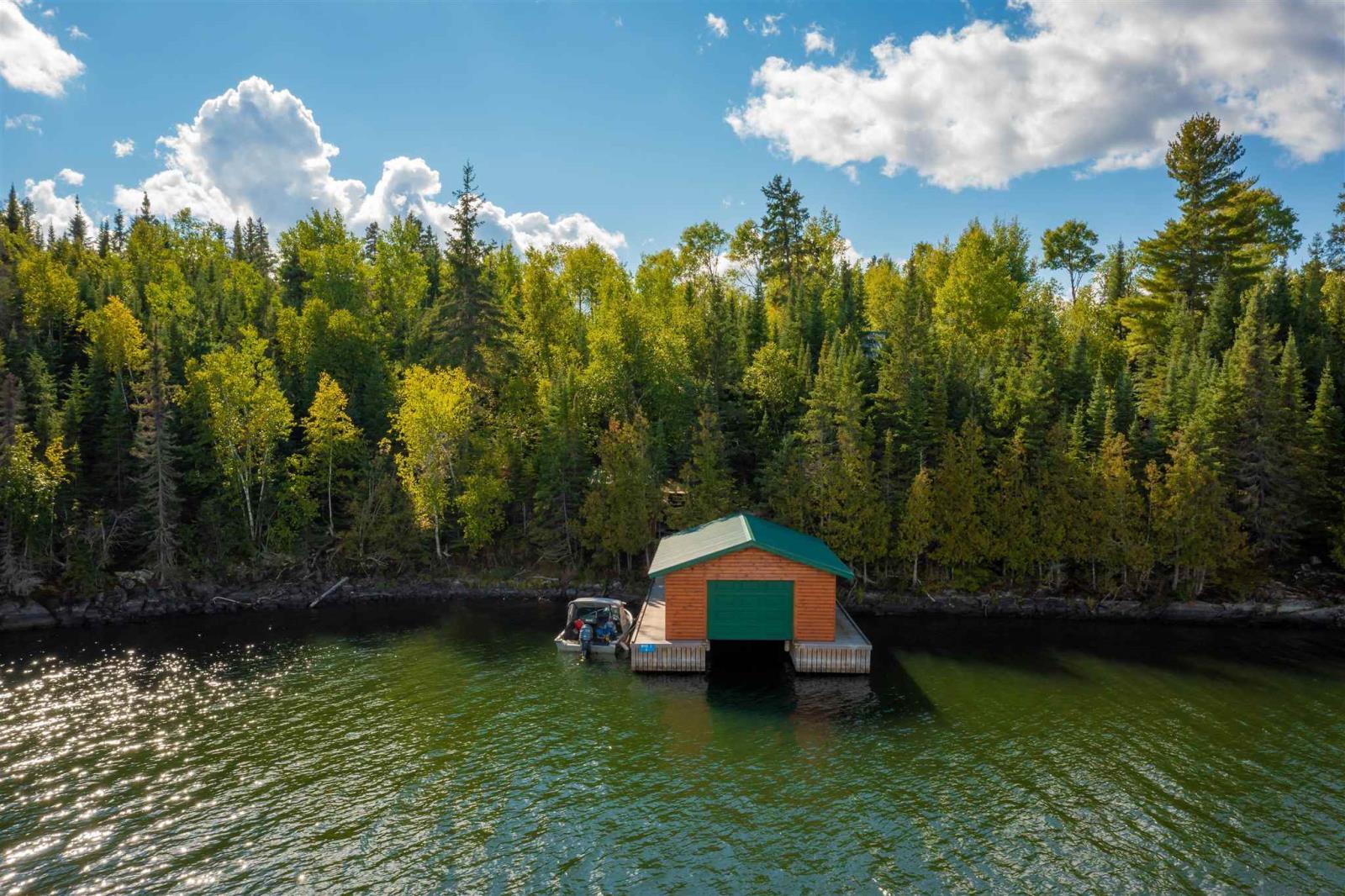 3 Whitefish Bay Island 6, Sioux Narrows, Ontario  P0X 1N0 - Photo 2 - TB200531