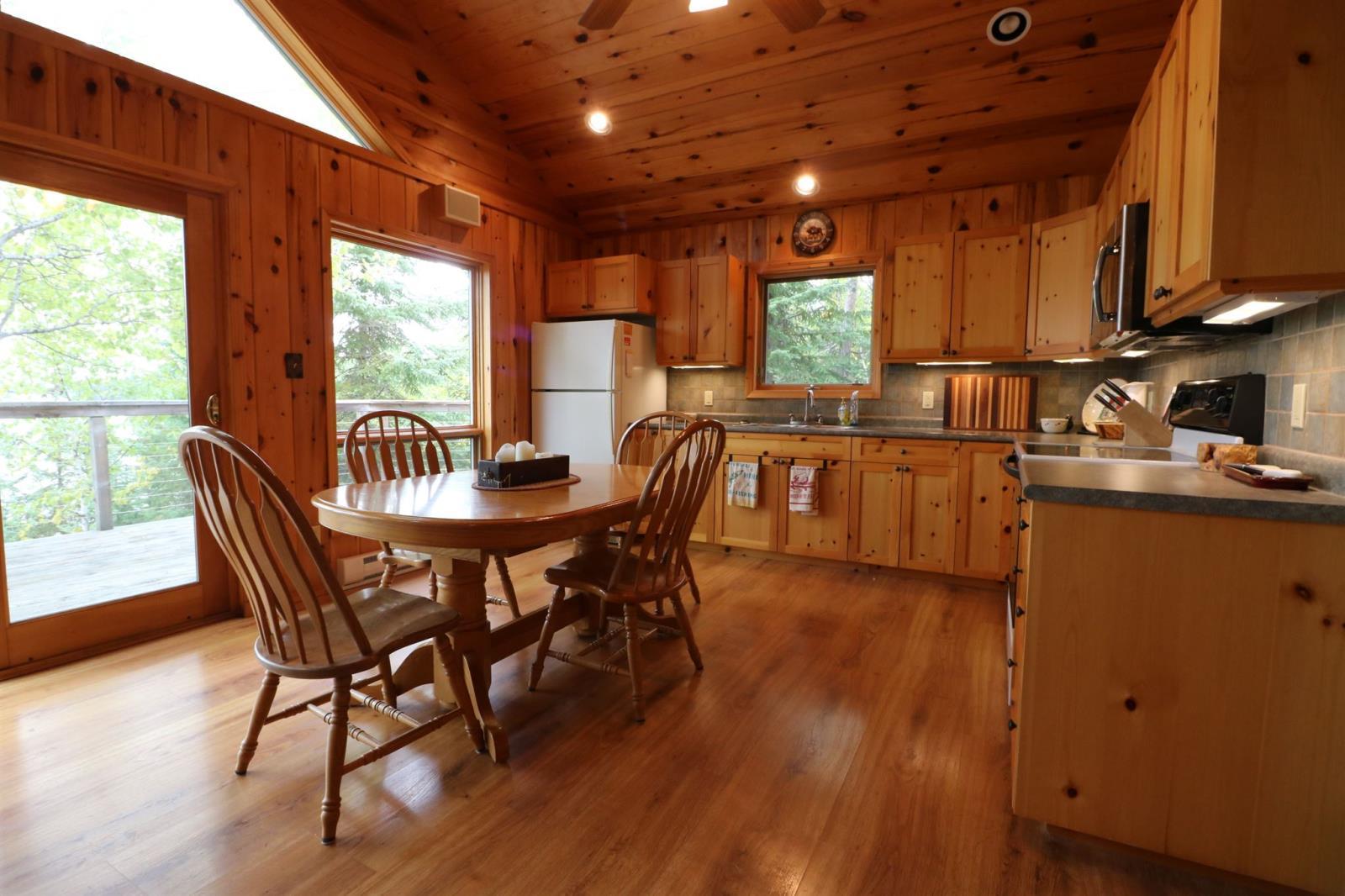 3 Whitefish Bay Island 6, Sioux Narrows, Ontario  P0X 1N0 - Photo 22 - TB200531