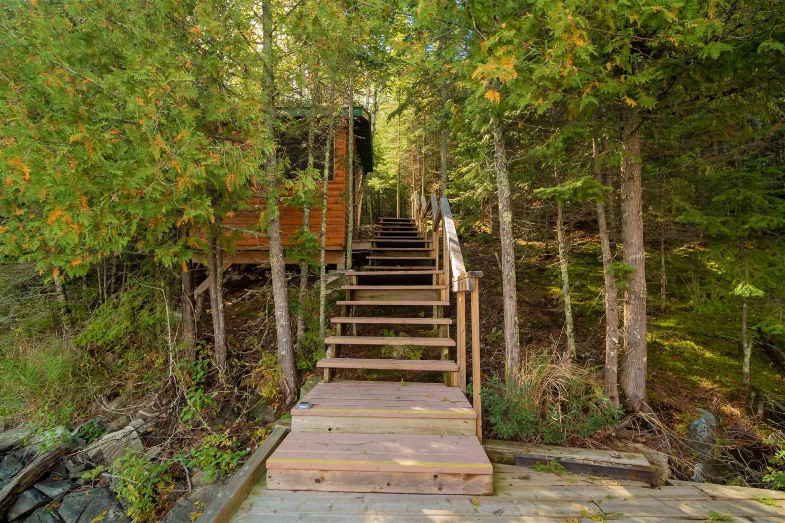 3 Whitefish Bay Island 6, Sioux Narrows, Ontario  P0X 1N0 - Photo 33 - TB200531