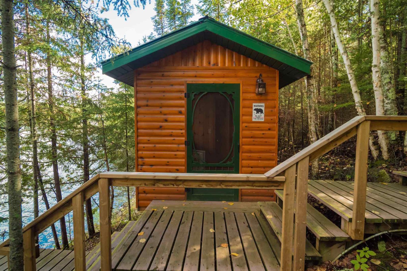 3 Whitefish Bay Island 6, Sioux Narrows, Ontario  P0X 1N0 - Photo 34 - TB200531