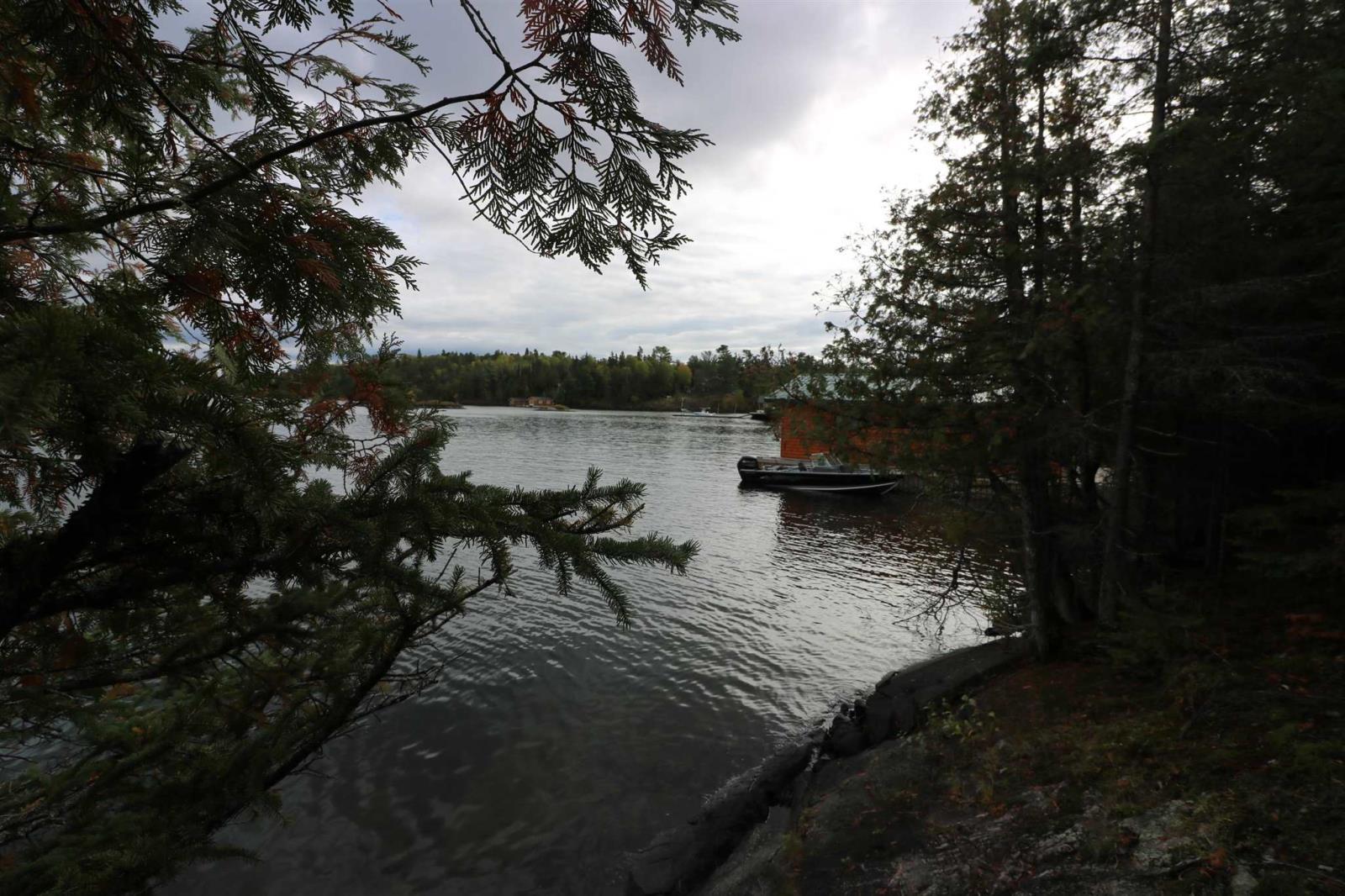 3 Whitefish Bay Island 6, Sioux Narrows, Ontario  P0X 1N0 - Photo 44 - TB200531