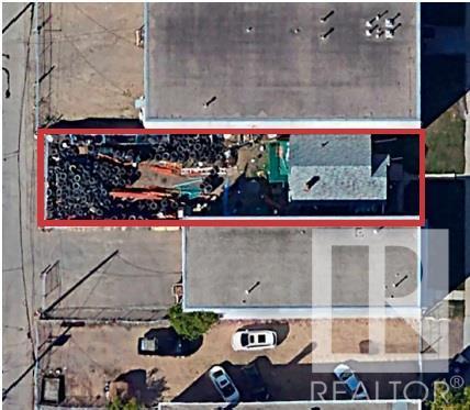 12536 124 St Nw Nw, Edmonton, Alberta  T5L 0N5 - Photo 2 - E4193536