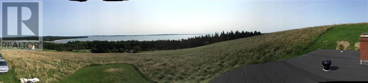 280 Green Bay Road, Green Bay, Nova Scotia  B4V 6N8 - Photo 11 - 201507290