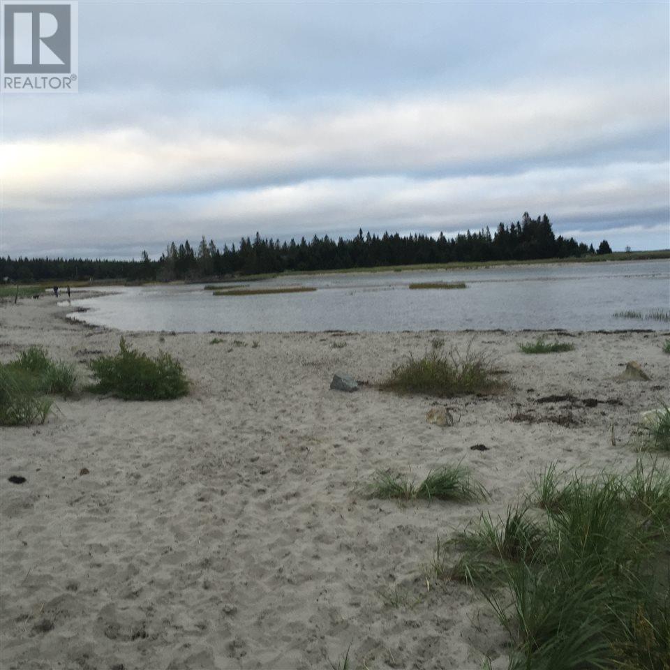 280 Green Bay Road, Green Bay, Nova Scotia  B4V 6N8 - Photo 13 - 201507290