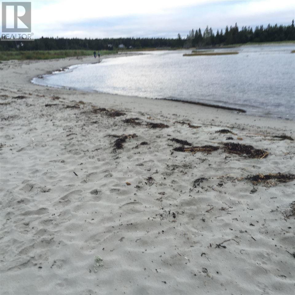 280 Green Bay Road, Green Bay, Nova Scotia  B4V 6N8 - Photo 14 - 201507290