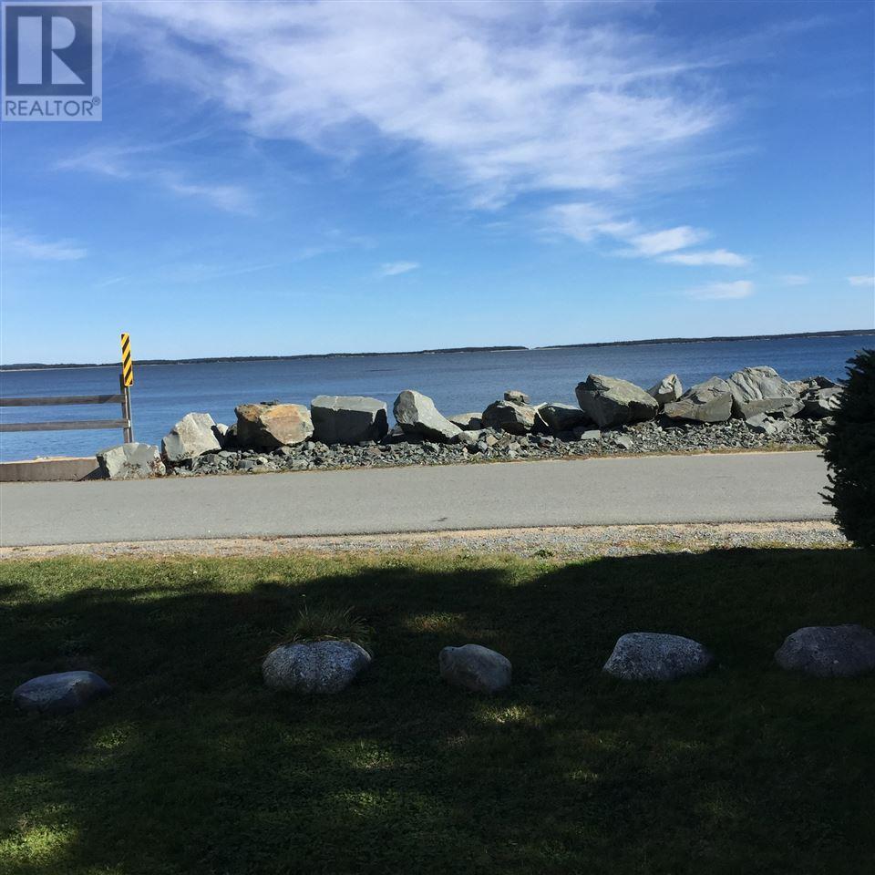 280 Green Bay Road, Green Bay, Nova Scotia  B4V 6N8 - Photo 16 - 201507290