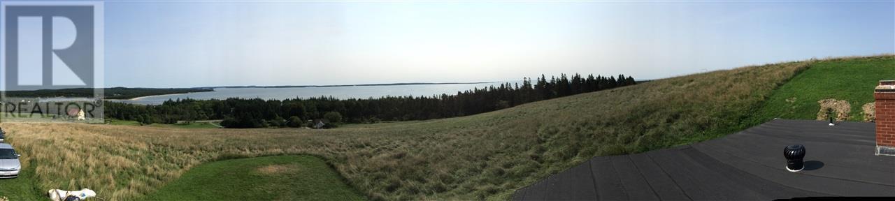 280 Green Bay Road, Green Bay, Nova Scotia  B4V 6N8 - Photo 2 - 201507290