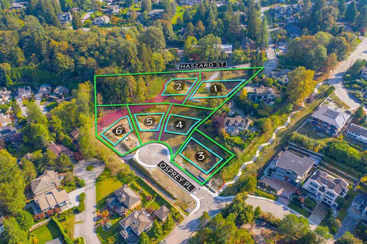 7425 Haszard Street, Burnaby, British Columbia  V5E 1X8 - Photo 4 - R2426047