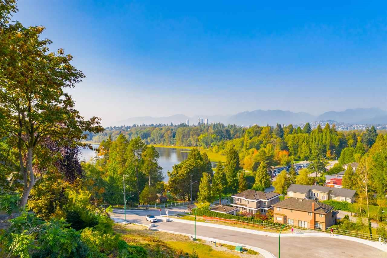 7425 Haszard Street, Burnaby, British Columbia  V5E 1X8 - Photo 1 - R2426047