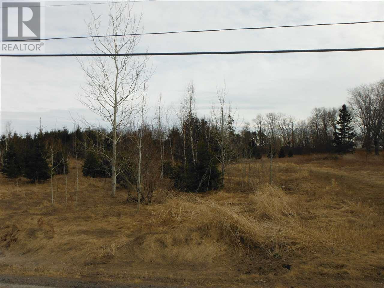 Lot 1-16 Royalty Junction Road, Charlottetown, Prince Edward Island  C1E 1Z2 - Photo 1 - 202006111