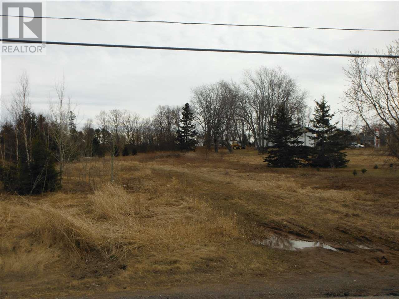 Lot 1-16 Royalty Junction Road, Charlottetown, Prince Edward Island  C1E 1Z2 - Photo 2 - 202006111