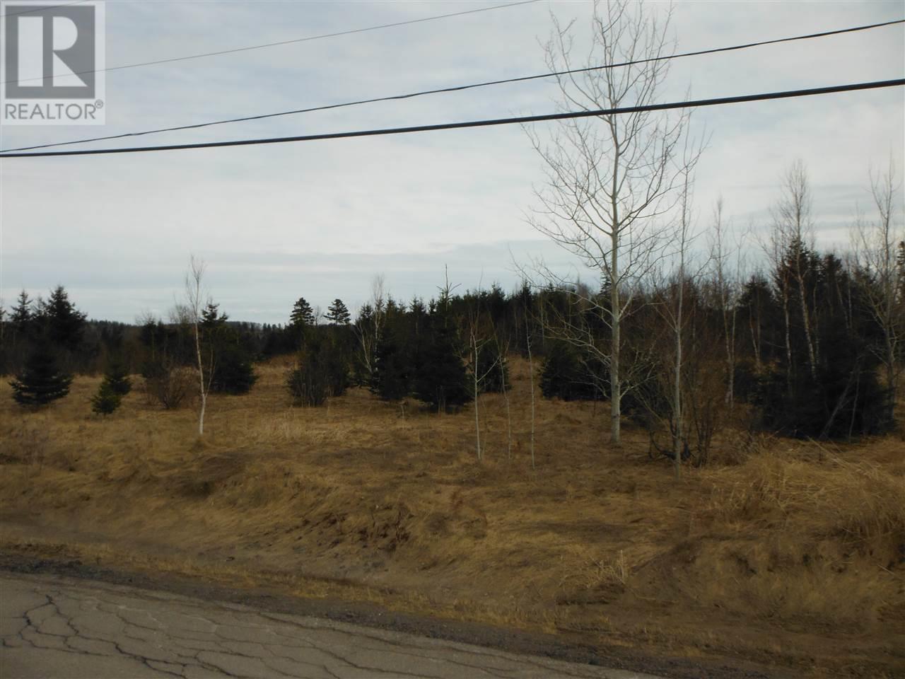 Lot 1-16 Royalty Junction Road, Charlottetown, Prince Edward Island  C1E 1Z2 - Photo 3 - 202006111