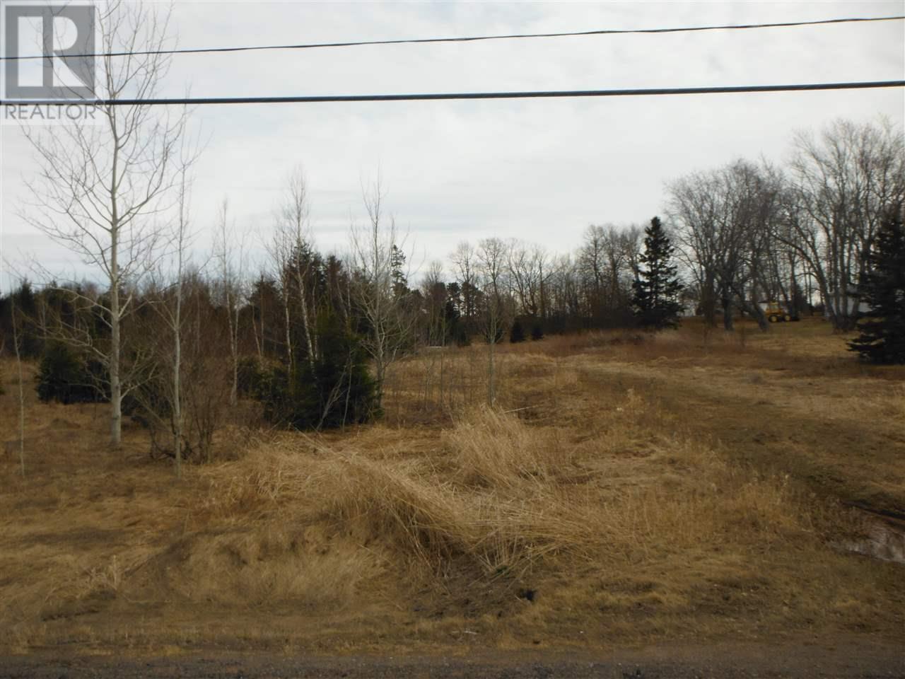 Lot 1-16 Royalty Junction Road, Charlottetown, Prince Edward Island  C1E 1Z2 - Photo 4 - 202006111