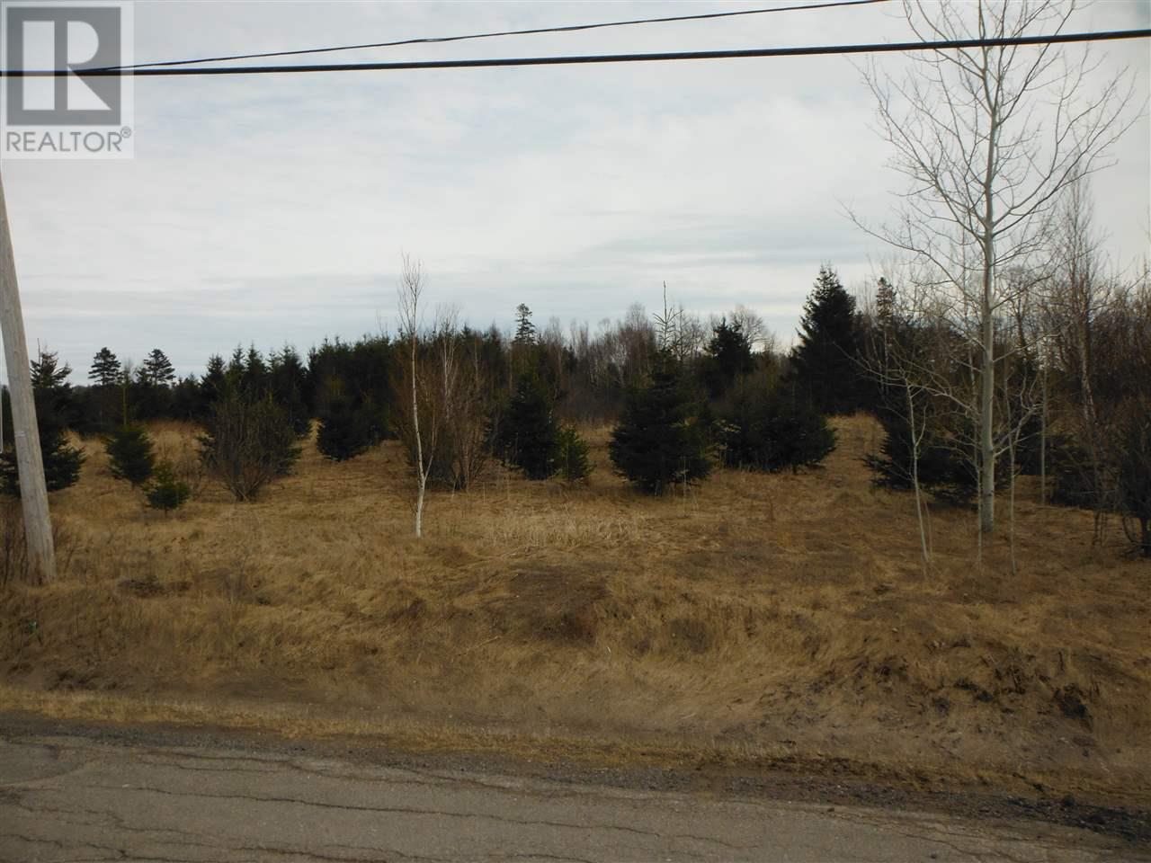 Lot 1-16 Royalty Junction Road, Charlottetown, Prince Edward Island  C1E 1Z2 - Photo 5 - 202006111