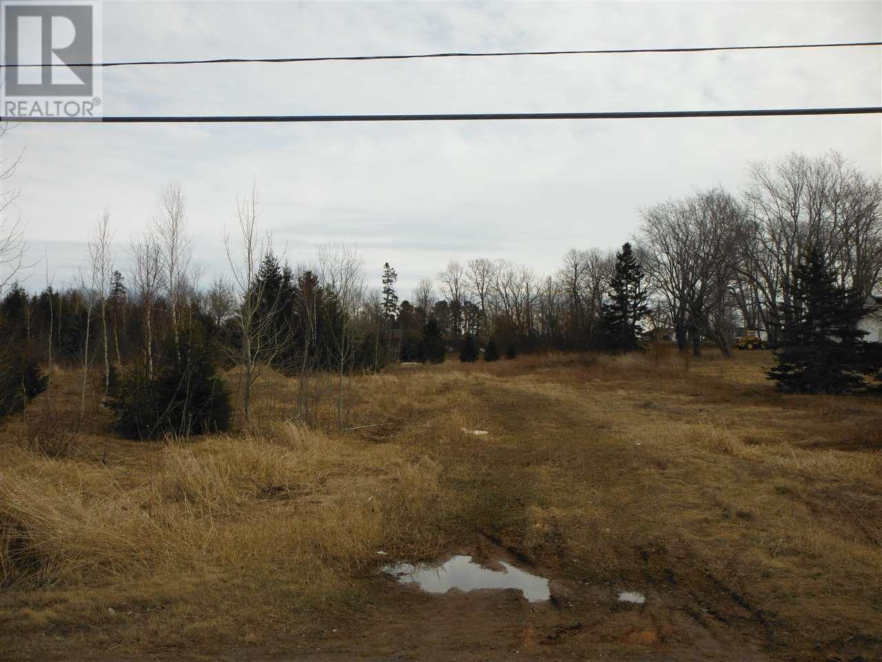 Lot 1-16 Royalty Junction Road, Charlottetown, Prince Edward Island  C1E 1Z2 - Photo 6 - 202006111