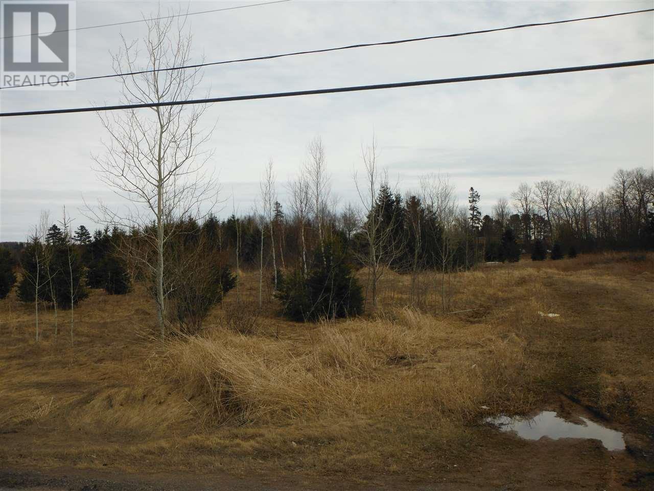 Lot 1-16 Royalty Junction Road, Charlottetown, Prince Edward Island  C1E 1Z2 - Photo 7 - 202006111