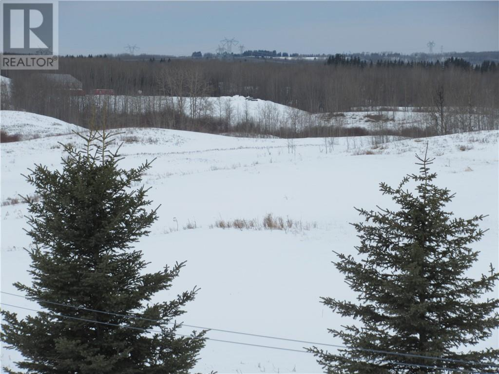 39420 Range Road 4-0, Rural Lacombe County, Alberta  T0M 0X0 - Photo 1 - CA0190965