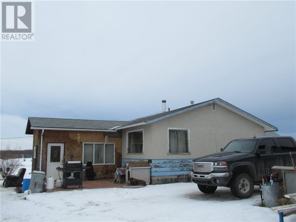 39420 Range Road 4-0, Rural Lacombe County, Alberta  T0M 0X0 - Photo 2 - CA0190965
