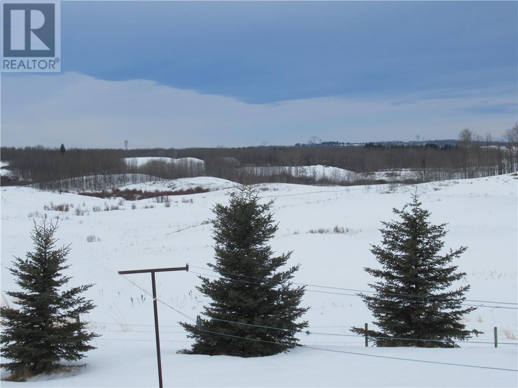 39420 Range Road 4-0, Rural Lacombe County, Alberta  T0M 0X0 - Photo 5 - CA0190965
