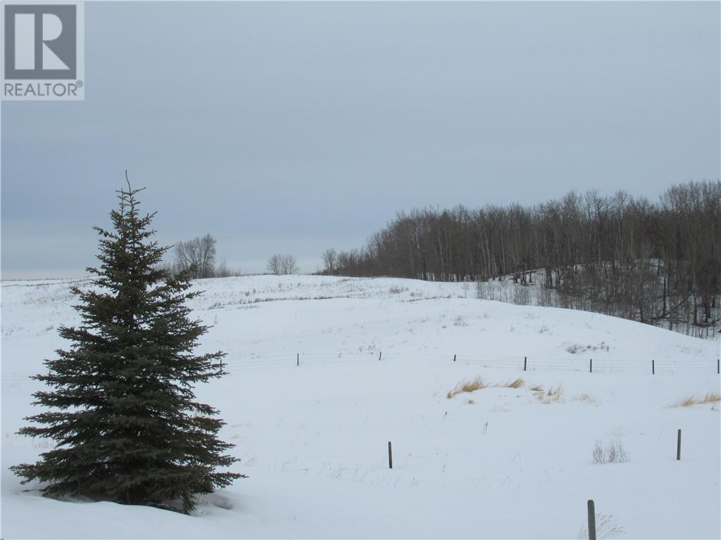 39420 Range Road 4-0, Rural Lacombe County, Alberta  T0M 0X0 - Photo 6 - CA0190965