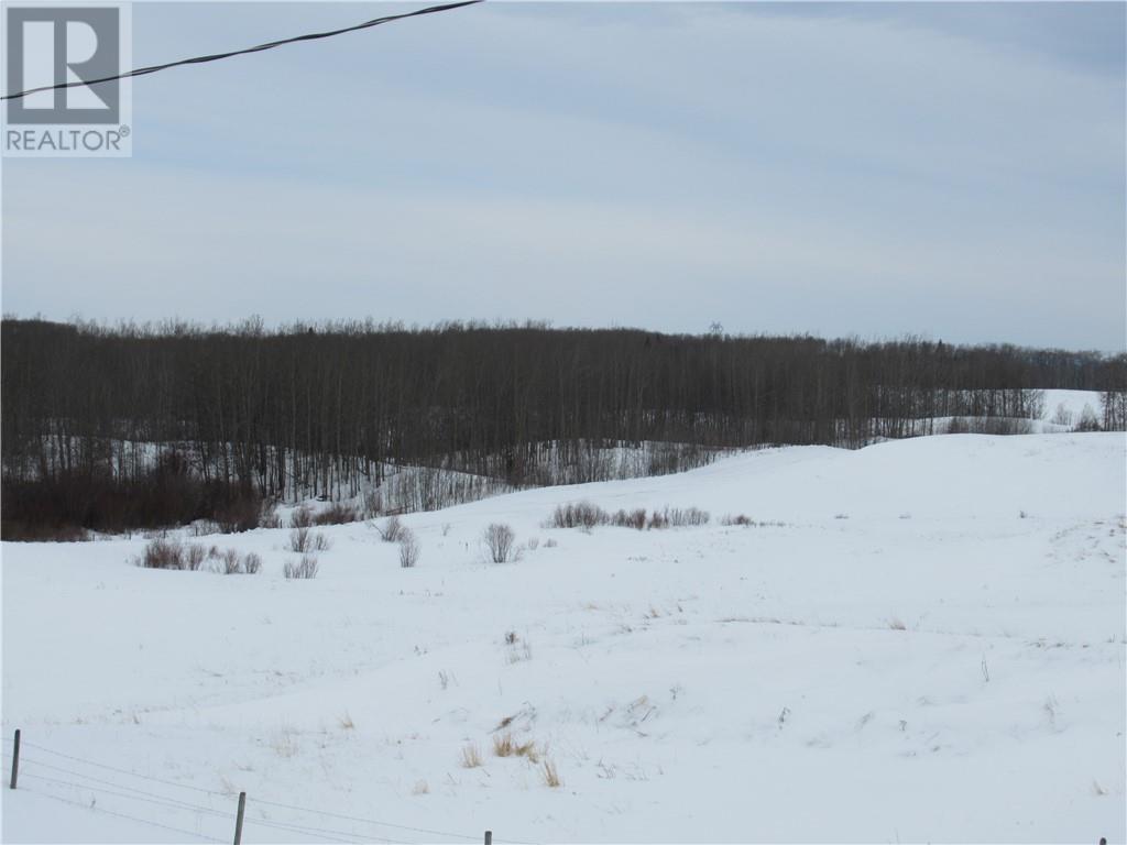 39420 Range Road 4-0, Rural Lacombe County, Alberta  T0M 0X0 - Photo 7 - CA0190965