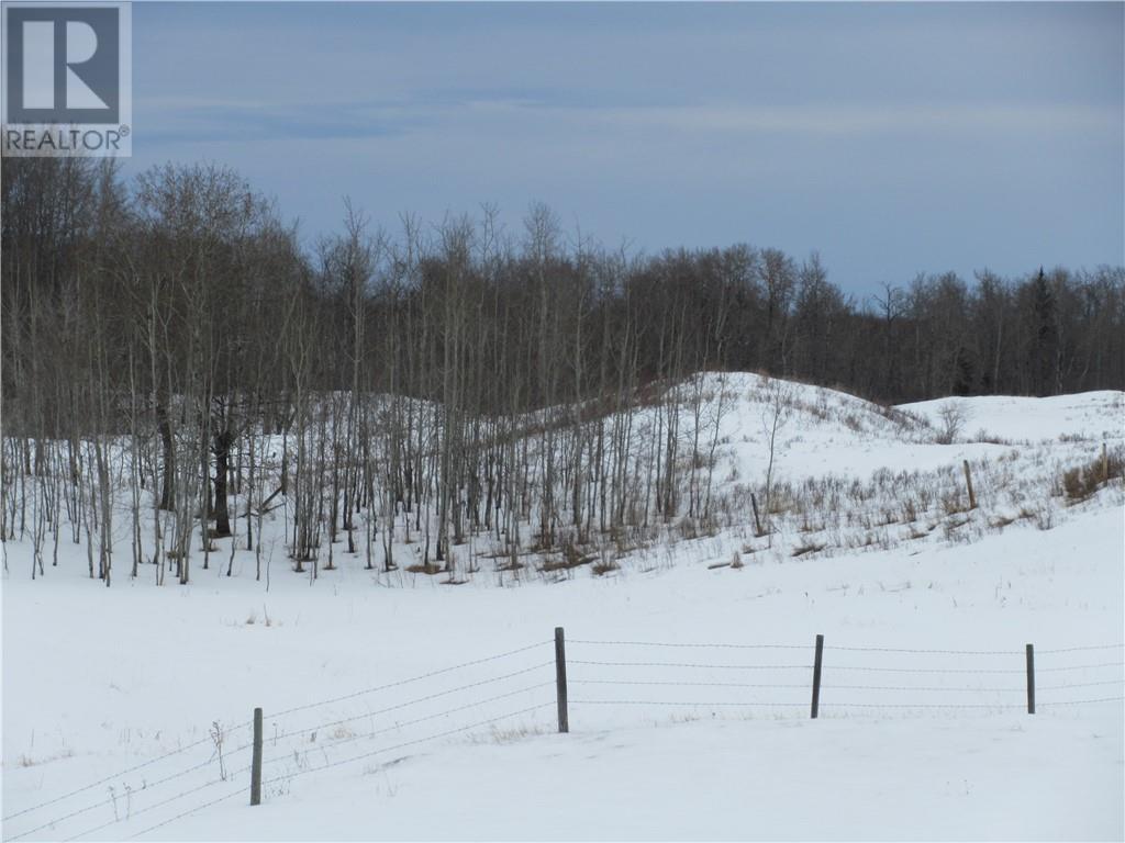 39420 Range Road 4-0, Rural Lacombe County, Alberta  T0M 0X0 - Photo 8 - CA0190965