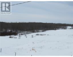 39420 Range Road 4-0