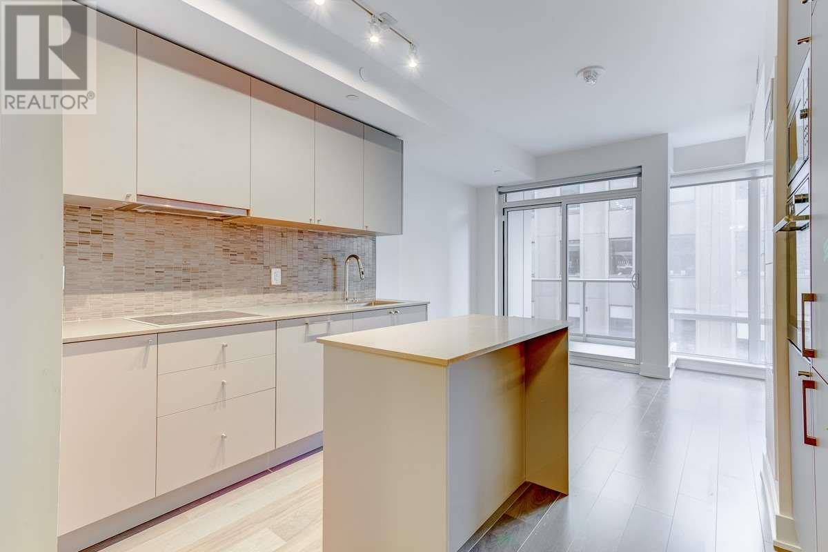Homes and Houses for sale in Toronto, Ontario - Photo 8 - C4745335