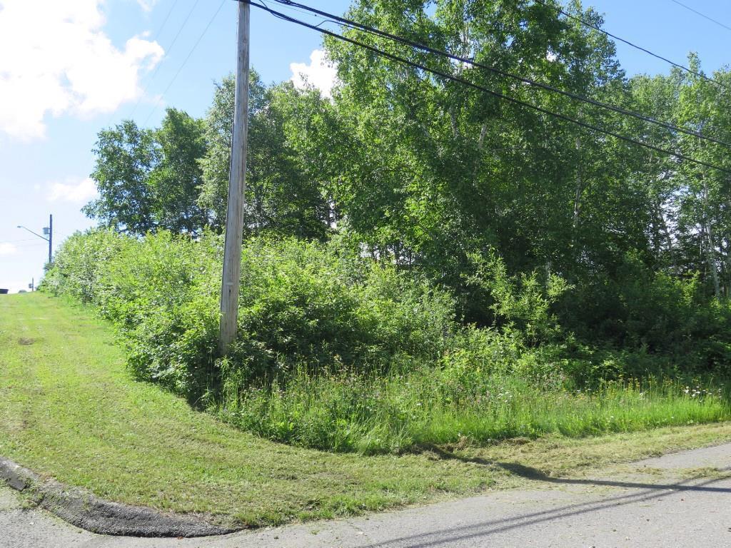 - Guimont Street, Grand Sault/grand Falls, New Brunswick  E3Y 1C7 - Photo 1 - 16-9717