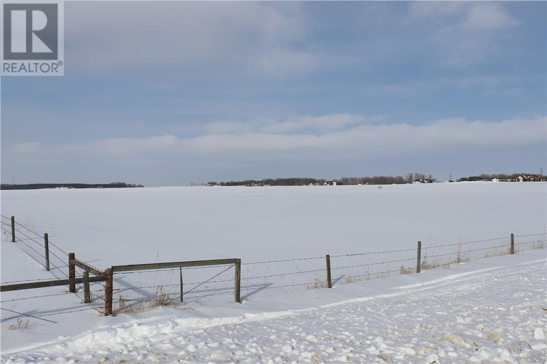 On Township Road 424, Rural Ponoka County, Alberta  T4J 1R1 - Photo 1 - CA0191387