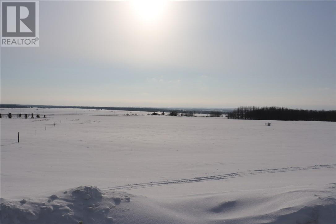 On Township Road 424, Rural Ponoka County, Alberta  T4J 1R1 - Photo 2 - CA0191387
