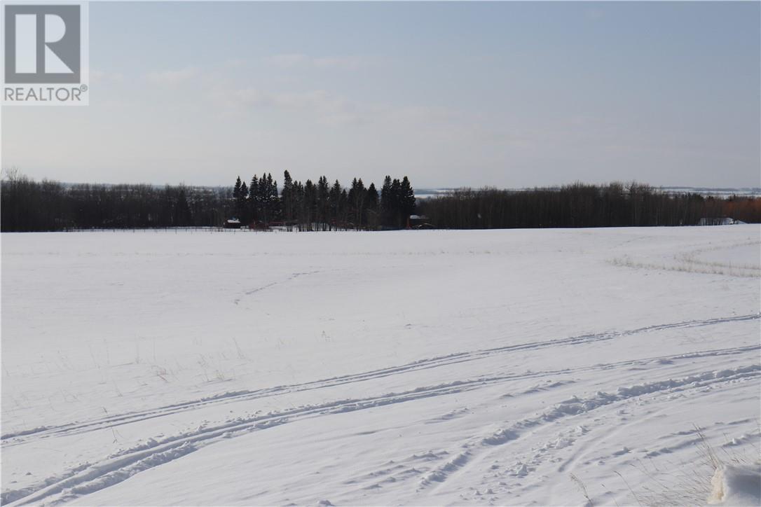 On Township Road 424, Rural Ponoka County, Alberta  T4J 1R1 - Photo 4 - CA0191388
