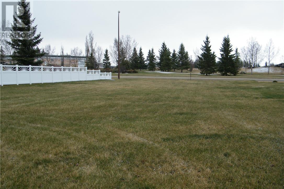 5603 45 Avenue W, Forestburg, Alberta  T0B 1N0 - Photo 1 - CA0165020
