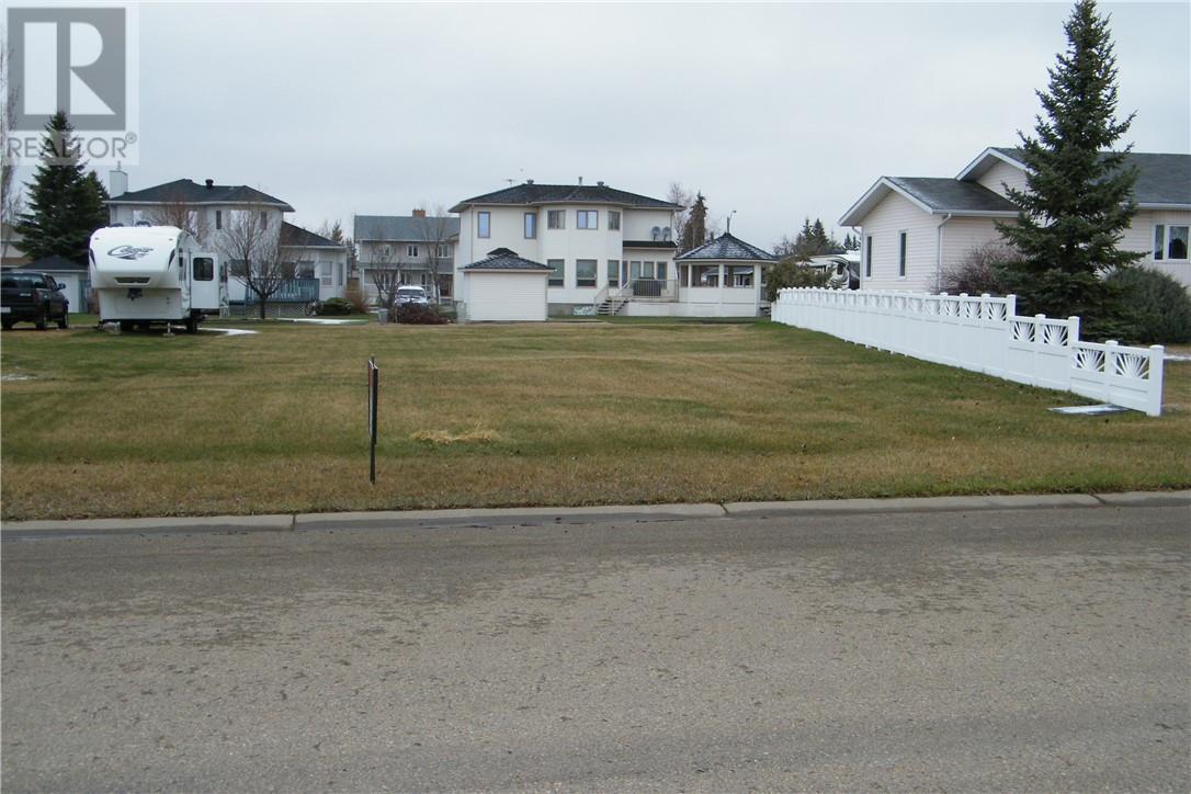 5603 45 Avenue W, Forestburg, Alberta  T0B 1N0 - Photo 2 - CA0165020