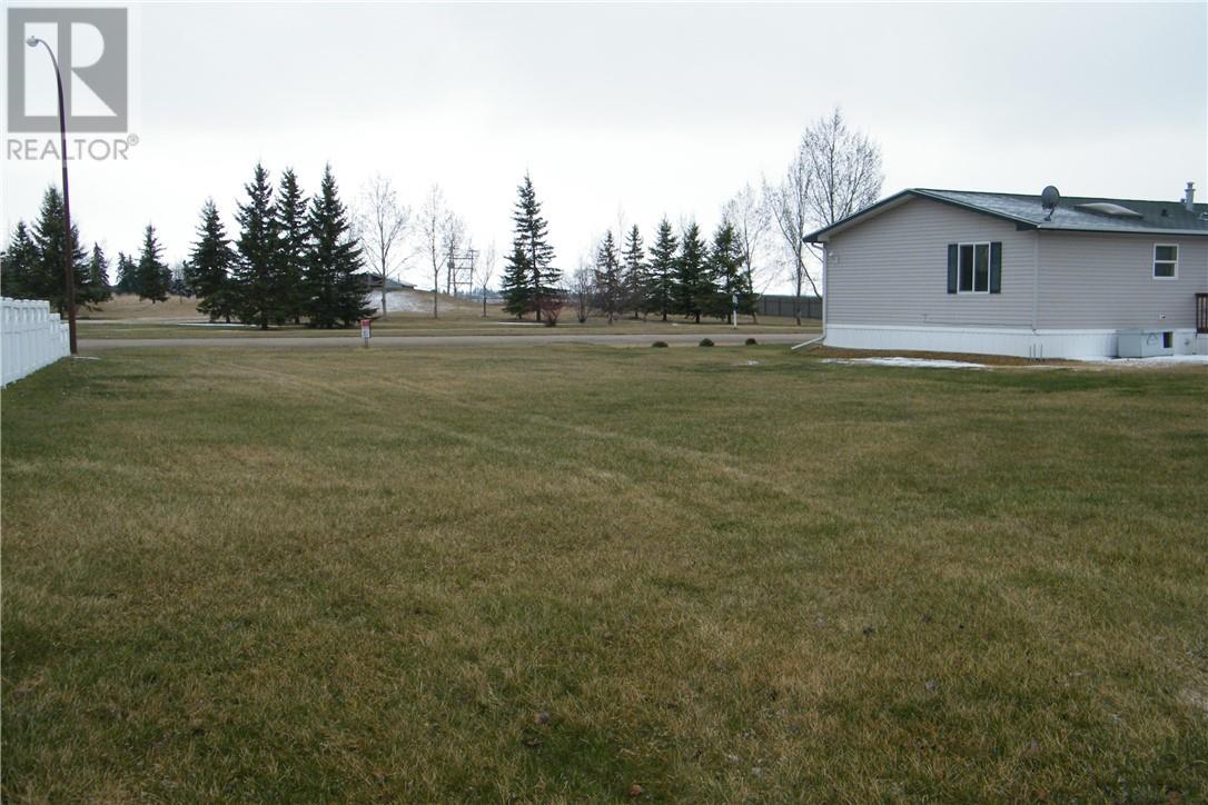 5603 45 Avenue W, Forestburg, Alberta  T0B 1N0 - Photo 3 - CA0165020