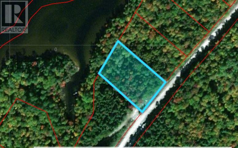 Lot 5 Lakewoods Dr, Barry's Bay, Ontario  K0J 1B0 - Photo 1 - K20001592