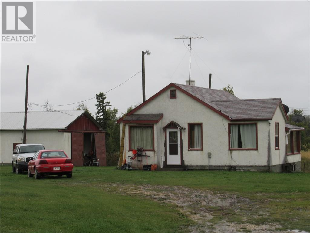 6413 Highway 757, Birch Cove, Alberta  T0E 0V0 - Photo 13 - CA0191502