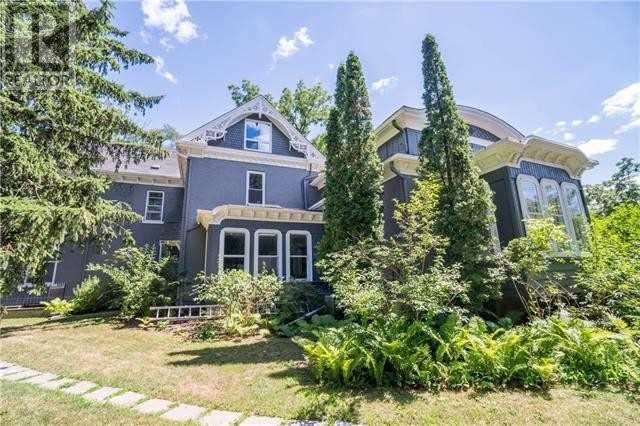 Homes and Houses for sale in Oakville, Ontario - Photo 1 - W4750755