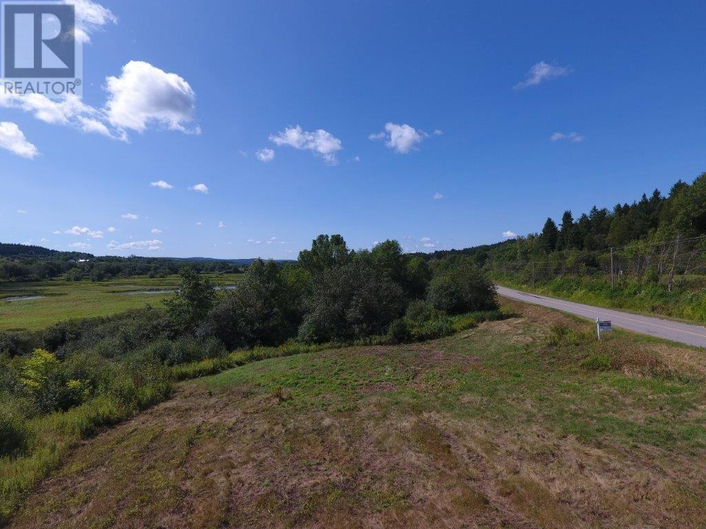 - Route 121, Bloomfield, New Brunswick  E5N 7T8 - Photo 1 - NB022783