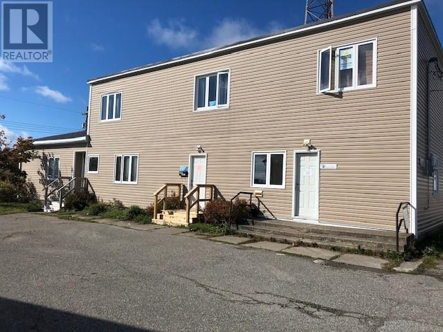 3 Neptune Drive, Stephenville Commercial For Sale