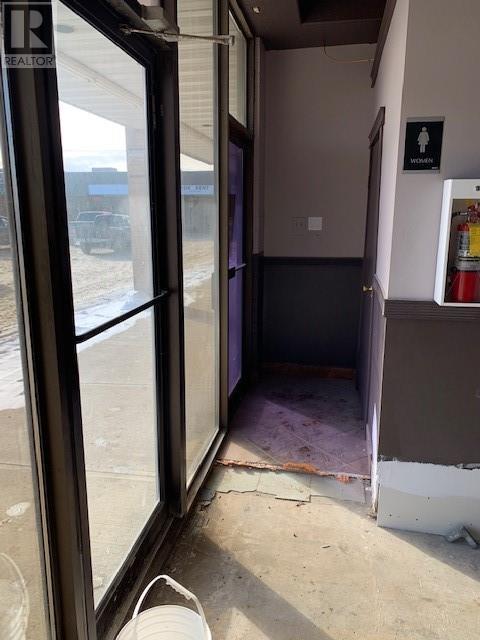 254-B Gregoire Drive, Fort Mcmurray, Alberta  T9H 4K6 - Photo 5 - FM0159238