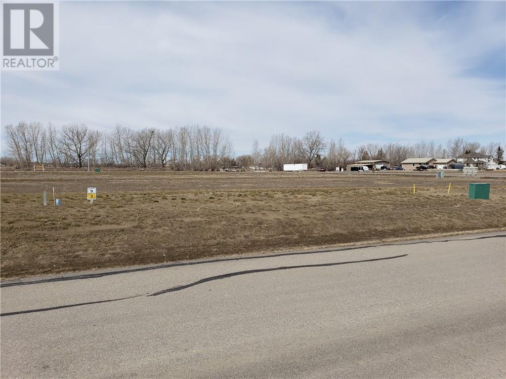 3013 13 Street, Coaldale, Alberta  T1M 1C9 - Photo 14 - LD0191686