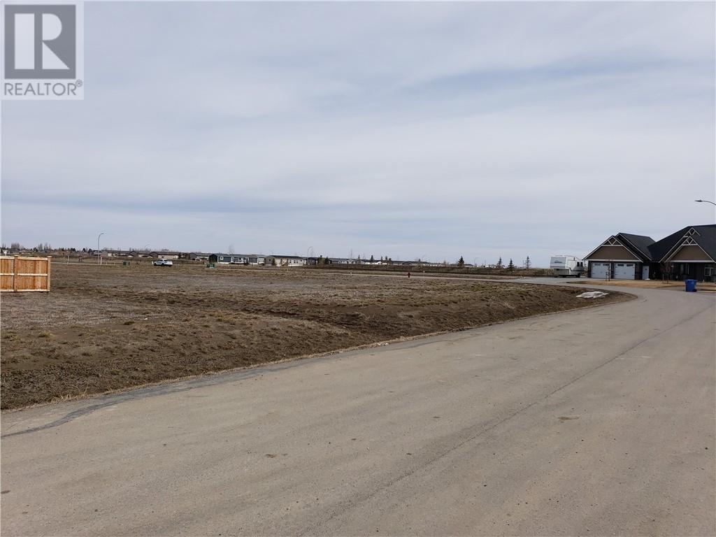 3028 12 Street, Coaldale, Alberta  T1M 1C9 - Photo 9 - LD0191693